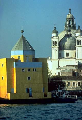 http://designart.cowblog.fr/images/Rossi12.jpg